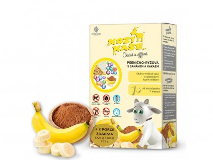 656 2 1000x1000 kk banan kakao porce navic