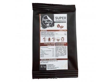 vyr 860collagen coffee