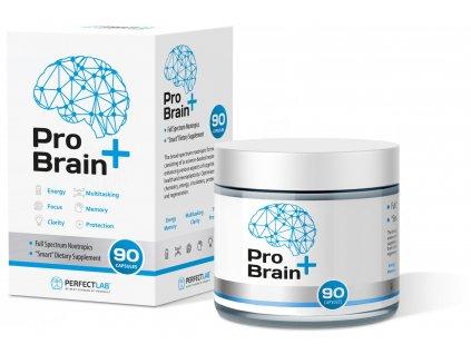 vyr 2020pro brain plus