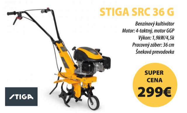 Stiga-rotavator-SRC36G