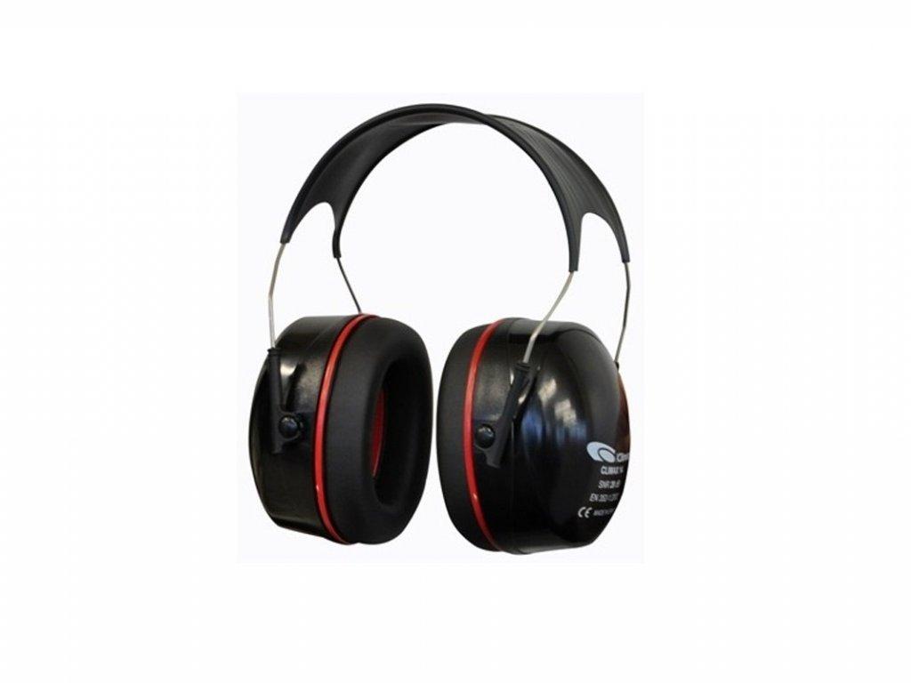 Chránič sluchu GEBOL Profi