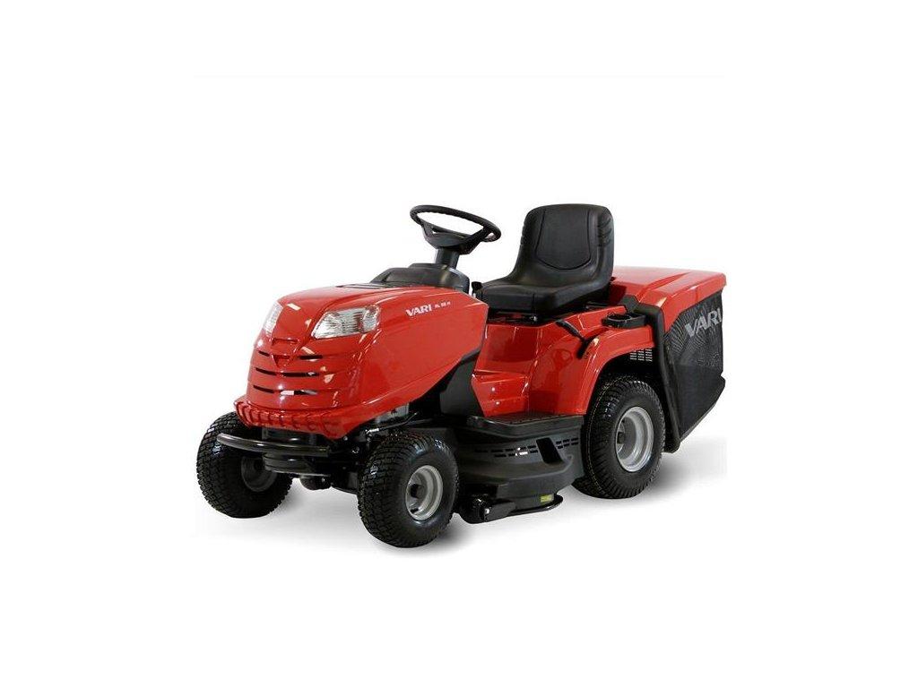 Traktorová kosačka STIGA Estate 3084 H