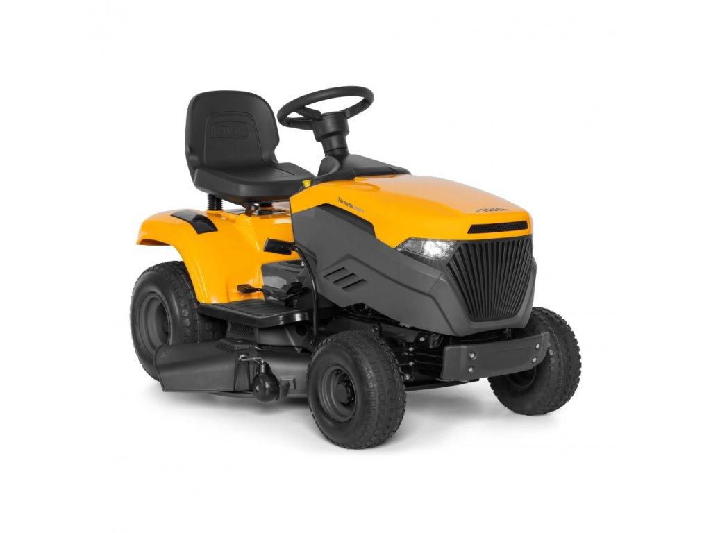 Traktorová kosačka STIGA Tornado 3098 H