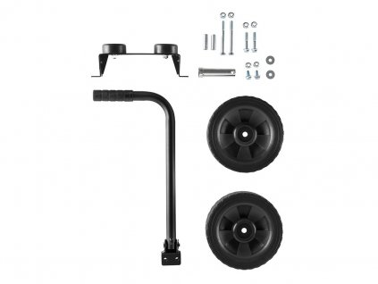 BR-Wheel Kit - SPRINT 2200,3200A