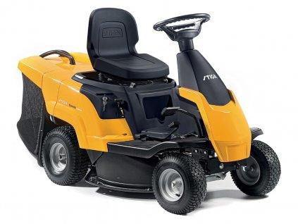 Traktorová kosačka STIGA Combi 1066 HQ