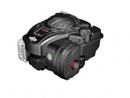 BR-MOTOR 500series 22,2 DL HRIADEL KOSA