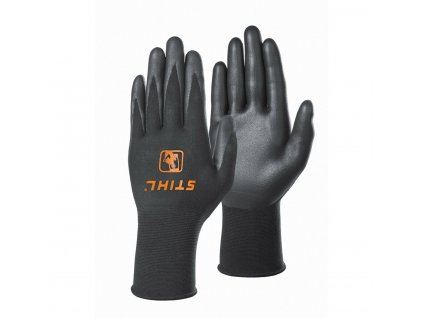 Ochranné rukavice Function SenzoTouch M