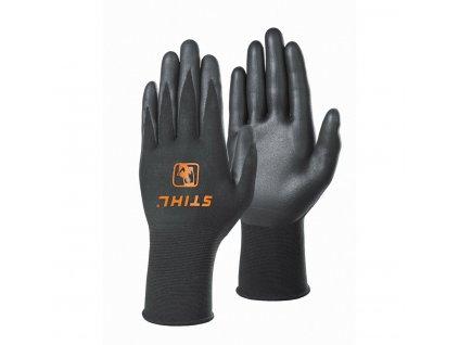 Ochranné rukavice Function SenzoTouch XL
