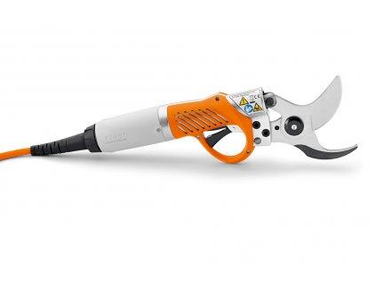 Záhradné nožnice STIHL ASA 65 - Nožnice (len stroj)