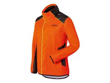 DuroFlex vodeodolná bunda L