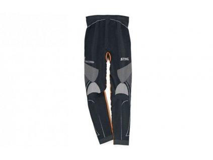 ADVANCE - funkčné nohavice M