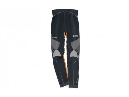 ADVANCE - funkčné nohavice L
