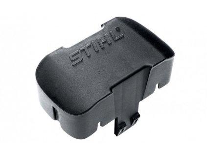Krytka na slot pre batériu