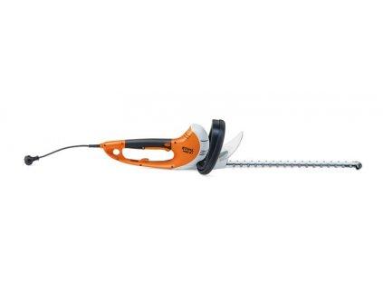 Elektrické nožnice na živý plot STIHL HSE 61