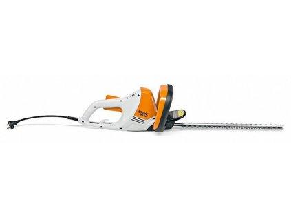 Elektrické nožnice na živý plot STIHL HSE 42
