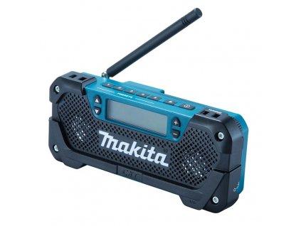 AKU-RADIO 10.8V Li-ion