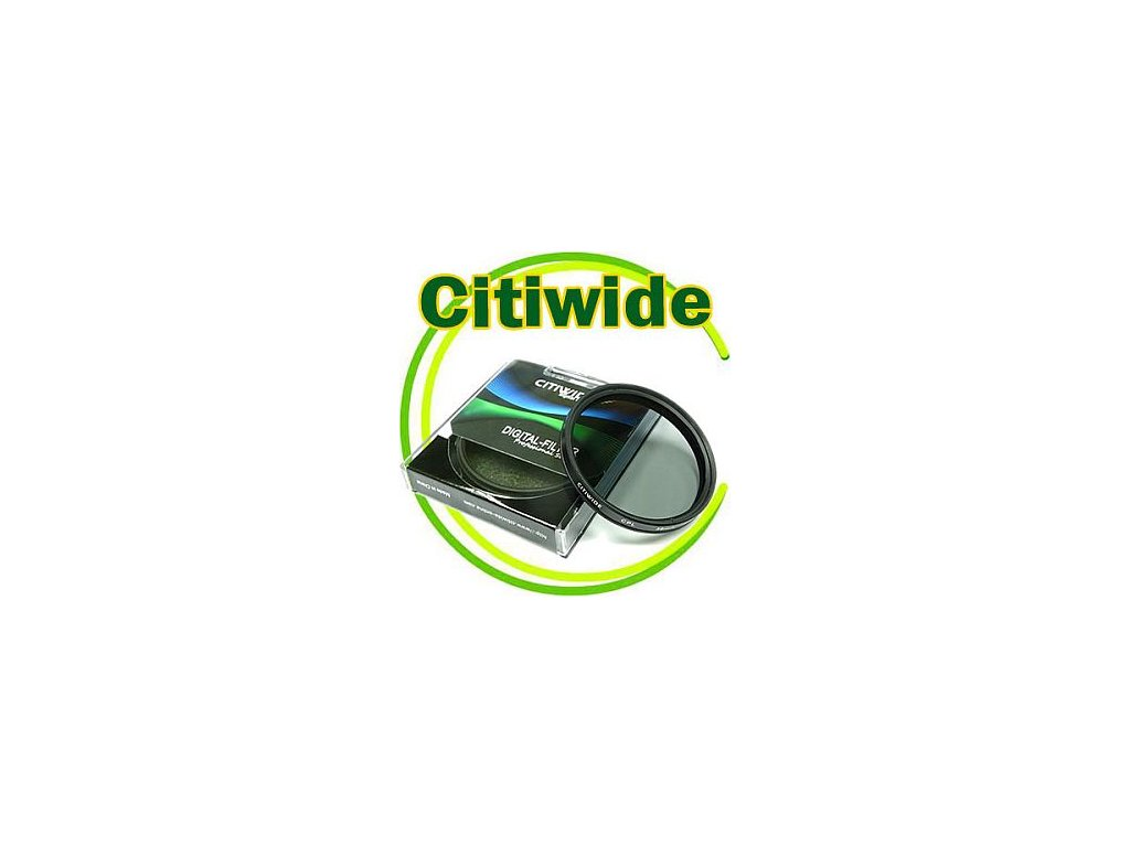 CW cpl