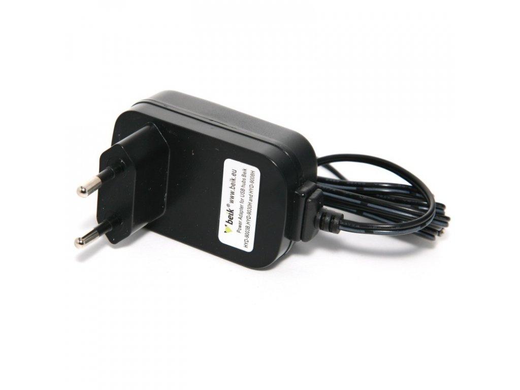 Beikpoweradapter02