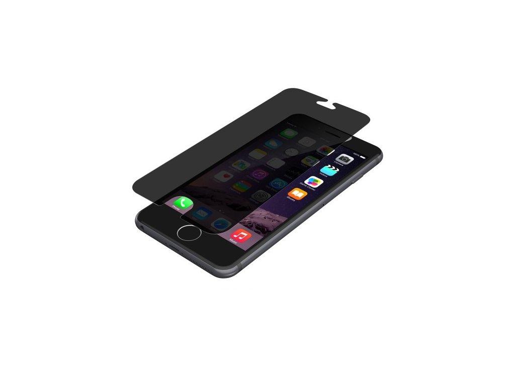 polarizacni folie iphone