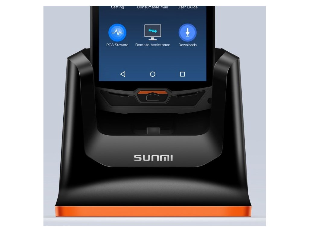 sunmiL2kolíbka