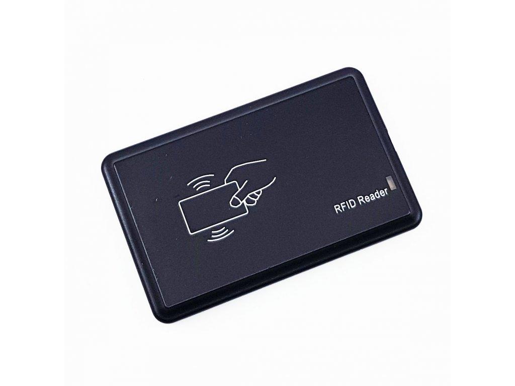RFID čtečka R20XD