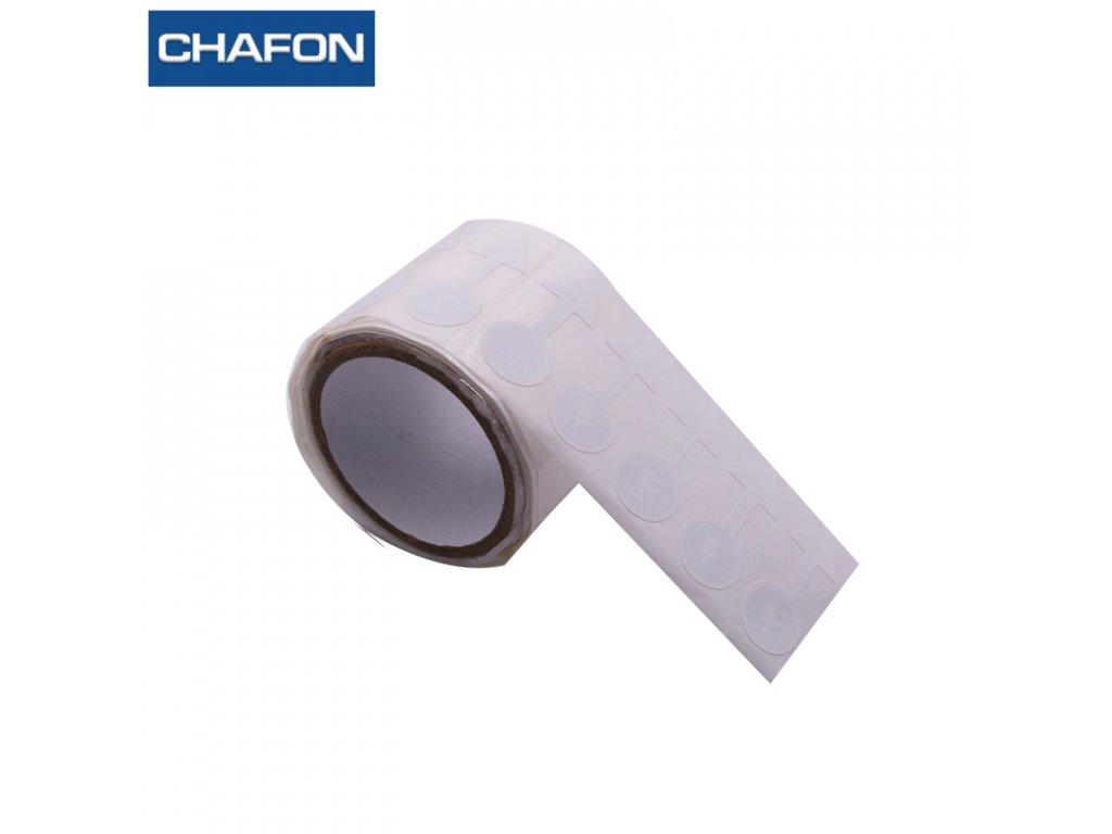 Chafon G9405 - RFID štítek