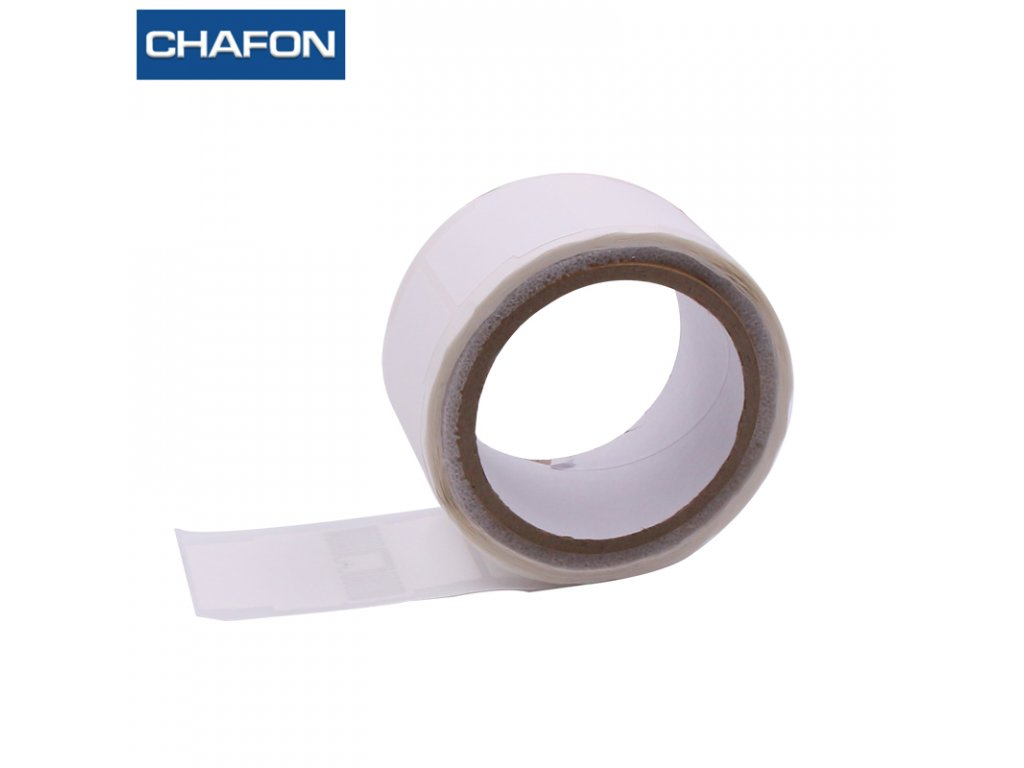 Chafon G9403 - RFID štítek