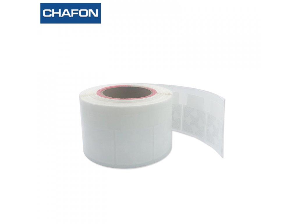 Chafon G9402 - RFID štítek