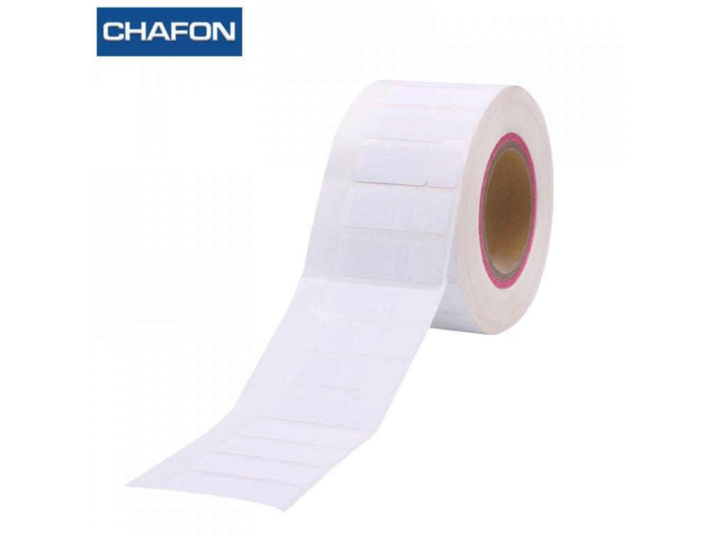 Chafon G9401 - RFID štítek