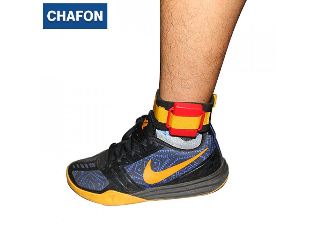 Chafon G8703 - RFID štítek sportovní