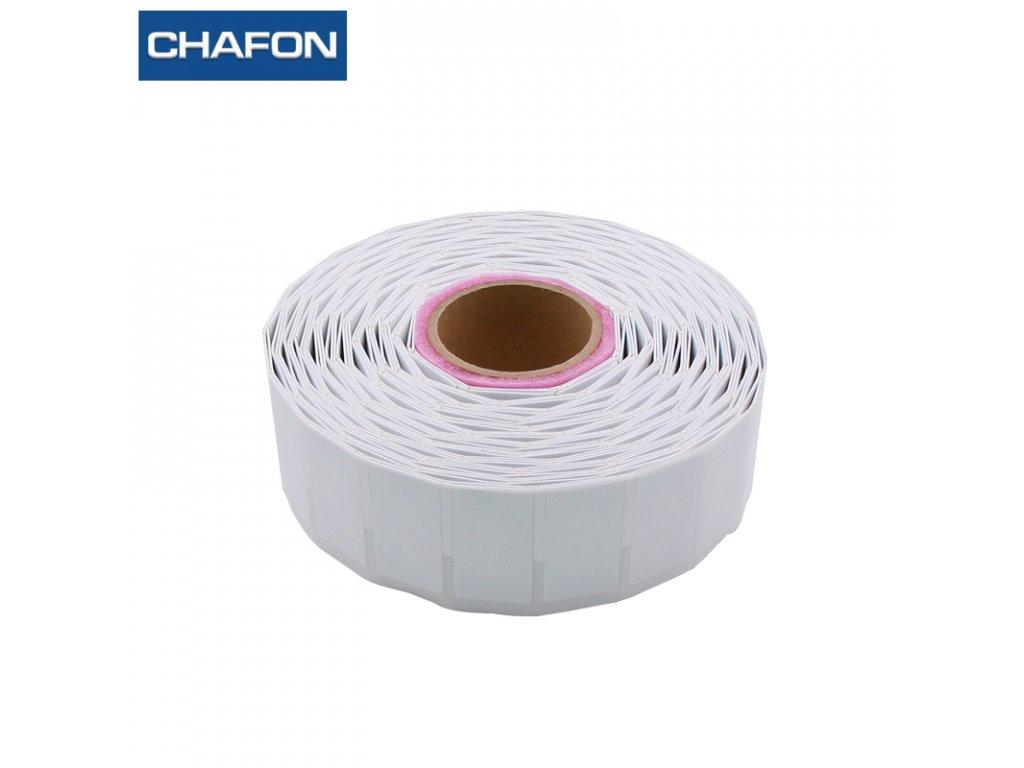 Chafon G9802 - RFID štítek papírový na kovové povrchy