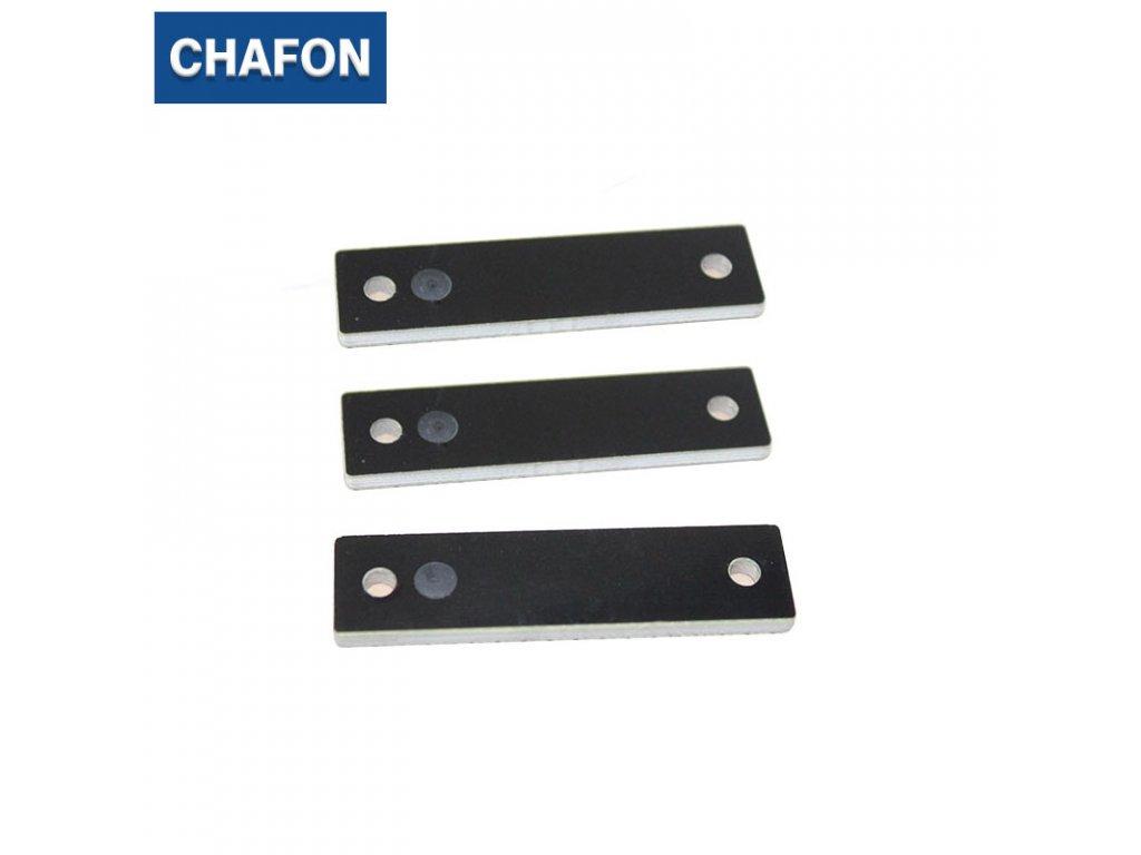 Chafon G9821 - RFID štítek na kovové povrchy