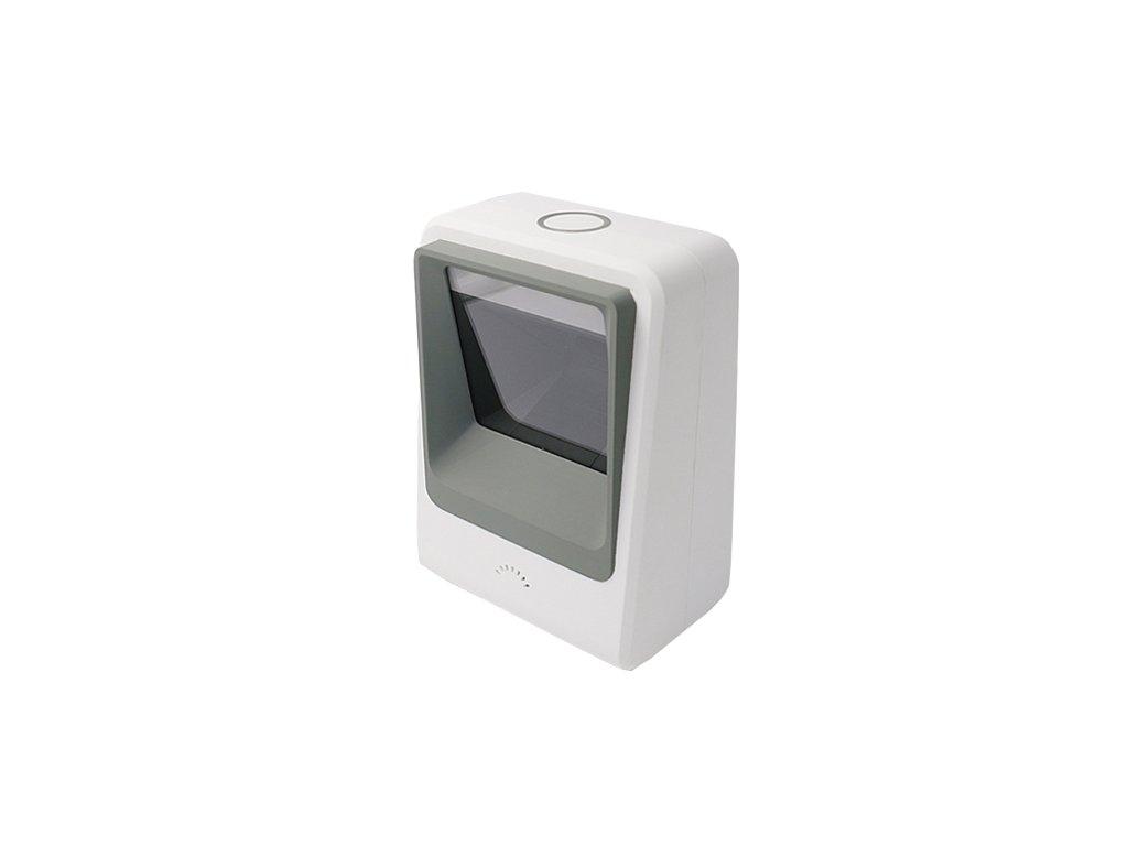 SGT 6100 2