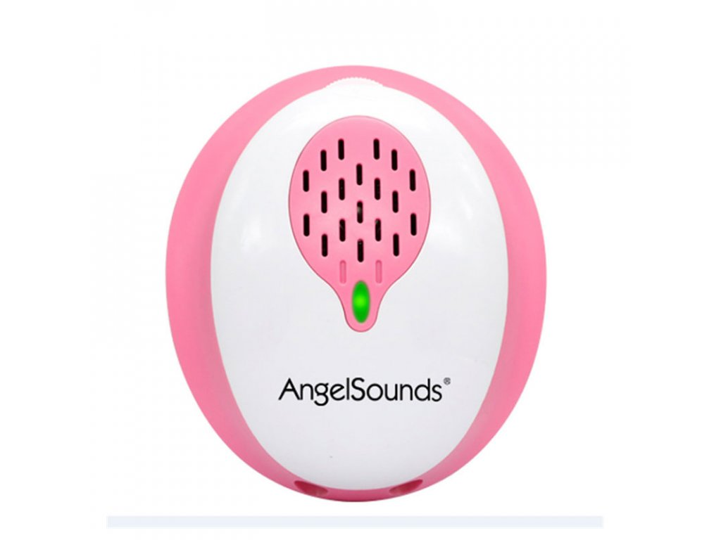 Angelsounds JPD 200S 6