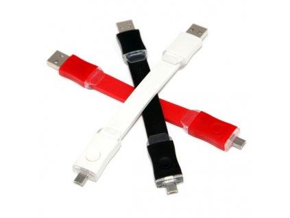 USB kabel svitici 00