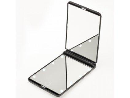 ZrcadloMRL21003 cerne