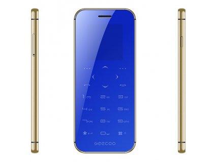 Geeco blue01
