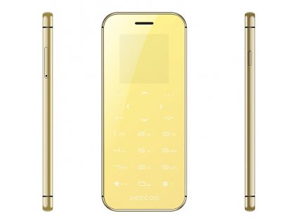 Geeco gold01
