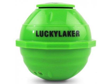 Luckylaker01