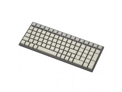 Sunmi NK010 - klávesnice