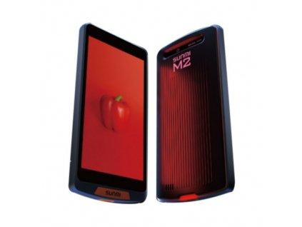 t7820 sunmi m2 pos handheld 500x500