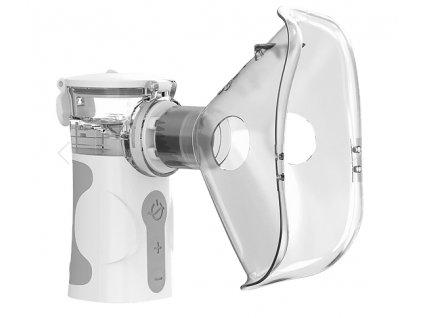 inhalator 01