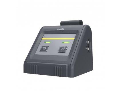 AQRP003 2
