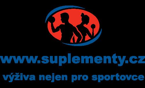 Sportovní výživa www.suplementy.cz