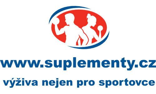 Sportovní výživa www.suplementy.cz