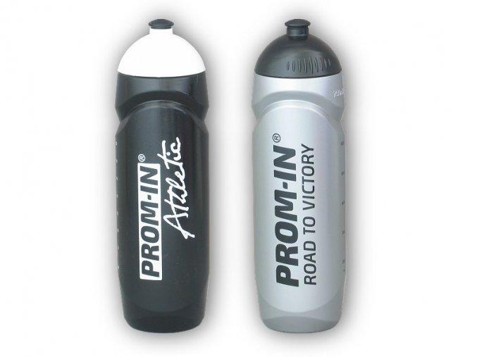 PROM-IN Lahev Athletic 750ml