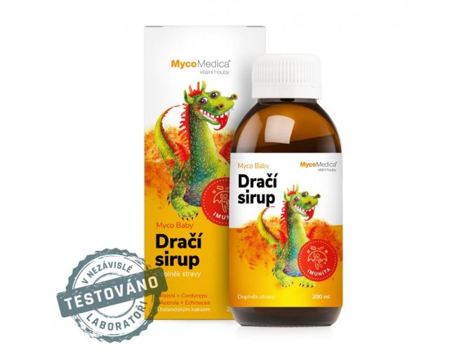 draci sirup1.761696527