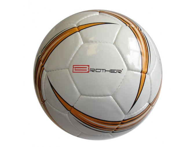 ACRA Kopací míč vel. 4 - odlehčený