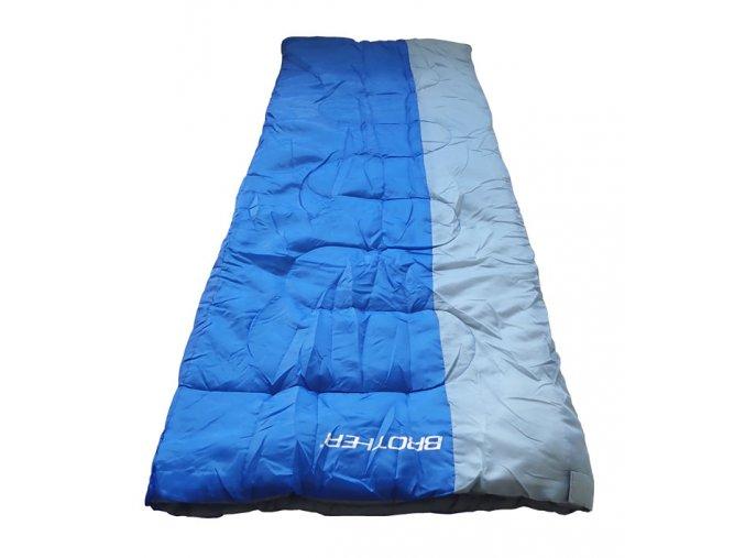ACRA Pytel spací dekový ENVELOPE 2 - 200g/m2  + šťavnatá tyčinka ZDARMA