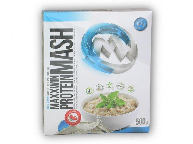 Maxxwin Mash Protein 500g